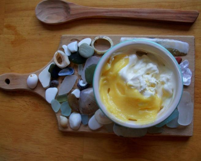 cream&curd1
