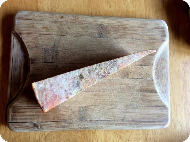 omeletb