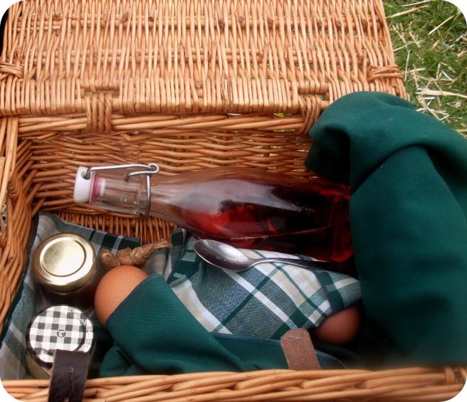 picnic3