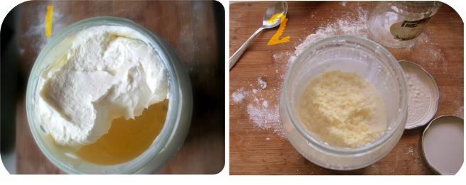 butter1-2.jpg