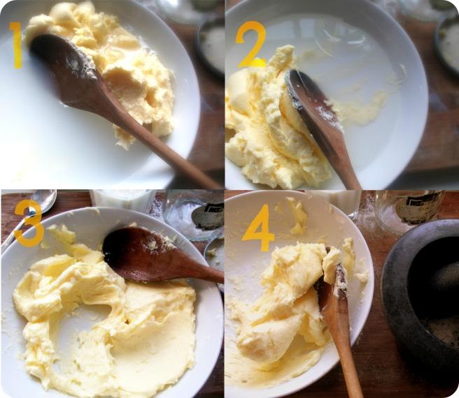 butter3-4.jpg