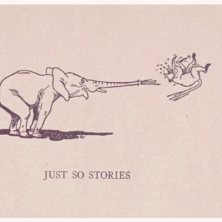 JUst so stories1